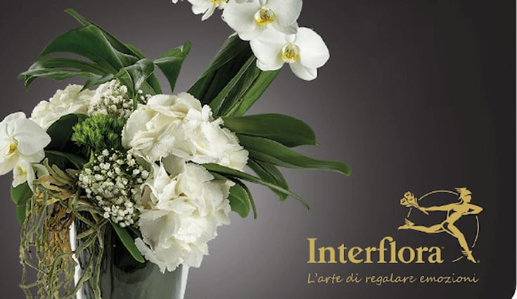 Interflora-shopping-card_175751