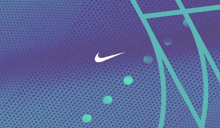 Nike-shopping-card_175753