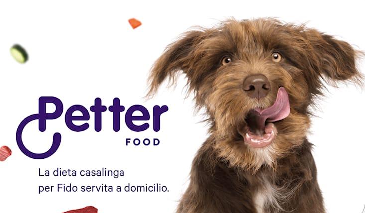 Petter-food-card_175755