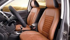 Igienizzazione auto ozono