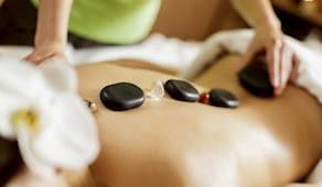 3 massaggi 50' namastè