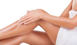 1 o 5 massaggi cellulite