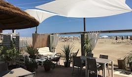 Giornata sara beach s-d