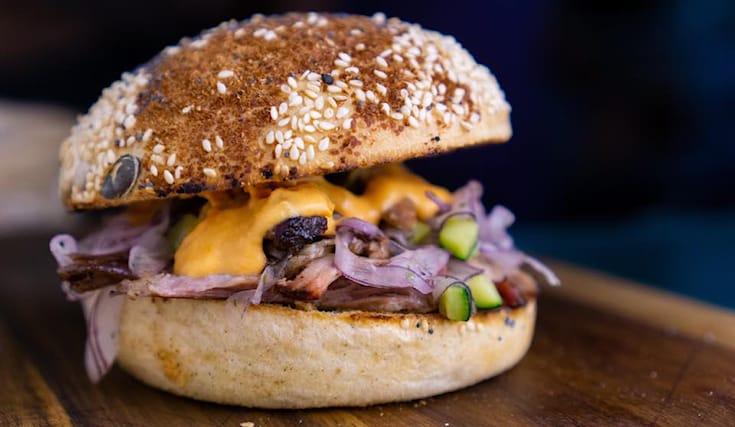 Menu-hamburger-oh_176203
