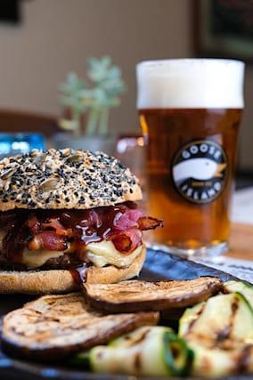 Menu-hamburger-oh_176202