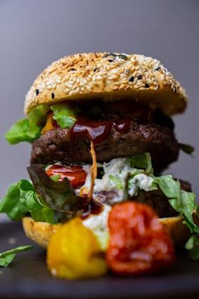 Menu-hamburger-oh_176201