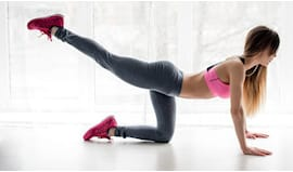 10 personal trainer