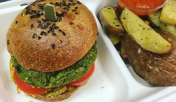 Burger-vegano-manipura_176260