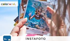 Stampa le tue foto!