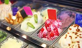 1kg gelato interno74