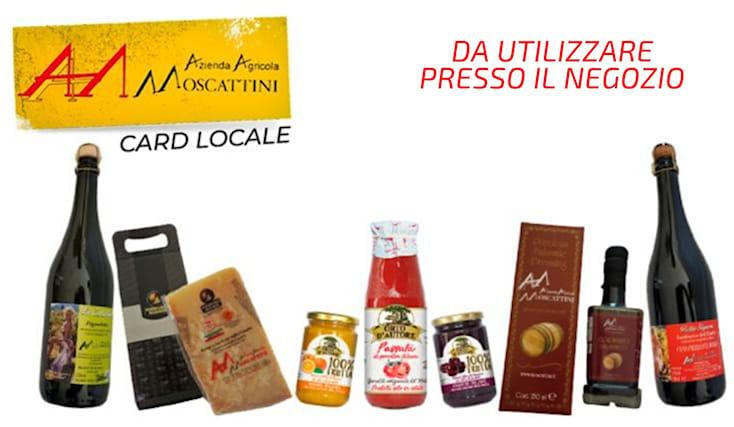 Moscattini-card-negozio_176530