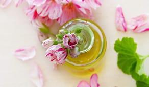 Consulenza fiori bach