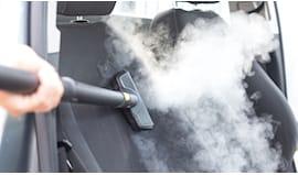 Igienizz cloro e ozono
