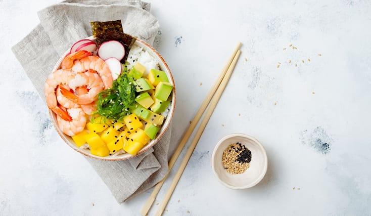 Poke-x2-ninja-sushi_176967