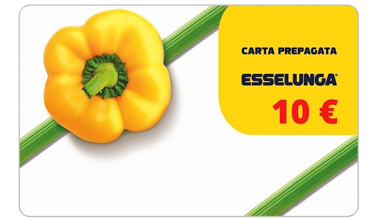 Card-esselunga-10-euro_177015