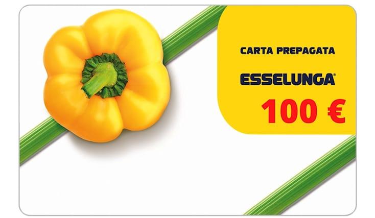 Card-esselunga-100-euro_177018