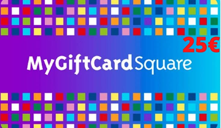 Mygift-square-card-25-euro_177056