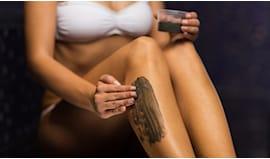 Fango e massaggio fatato