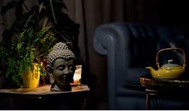 3 massaggi viso thai