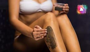 Fango e massaggio ⭐
