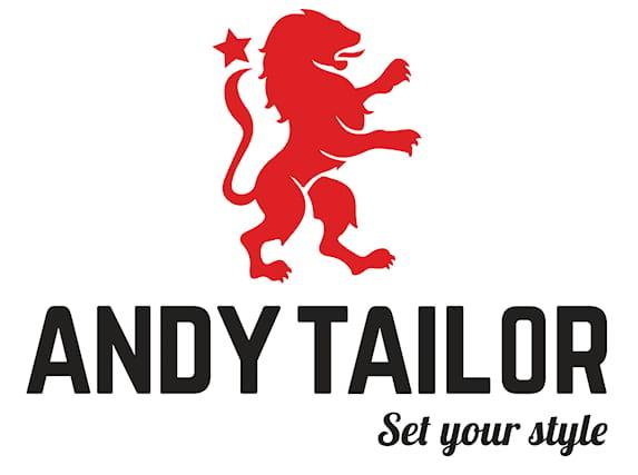 Monofocali-andy-tailor-_177165