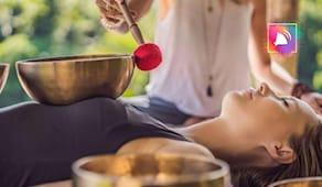 Massaggio sonoro ⭐