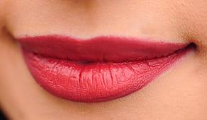 Rimpolpante labbra