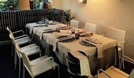 -20% ristorante assapora