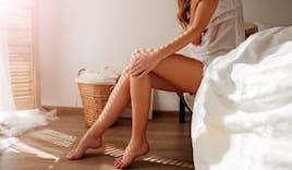 Cera gambe+inguine sesto