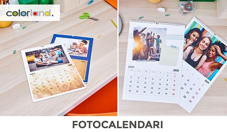 Fotocalendario-a-scelta_177526