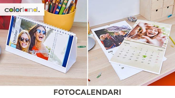 Fotocalendario-a-scelta_177527