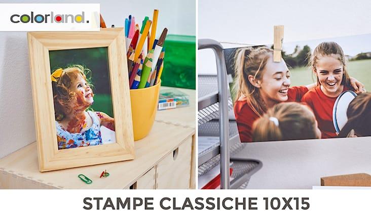 Stampa-le-tue-foto_177536