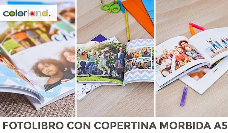 Fotolibro-cover-morbida_177540