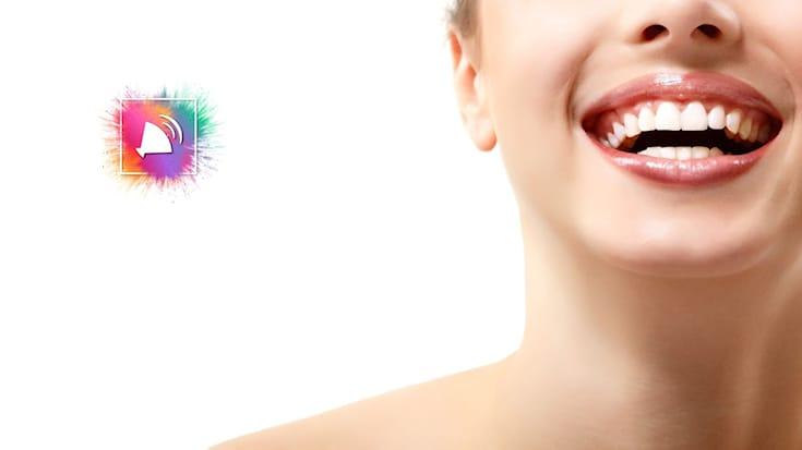Pulizia-denti-so-_177546