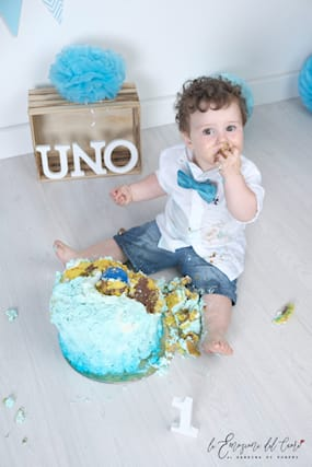 Servizio-smash-cake_177670