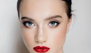 Permanent makeup alessia