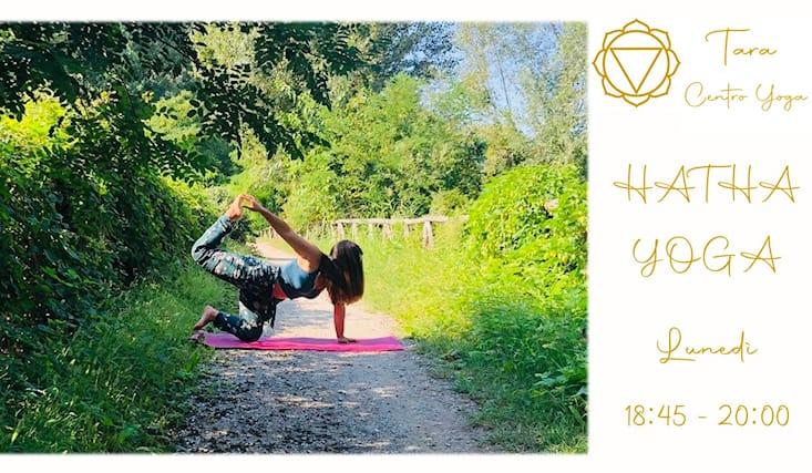 Un-mese-di-yoga_177864