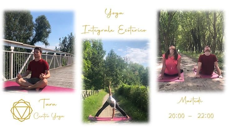 Un-mese-di-yoga_177865