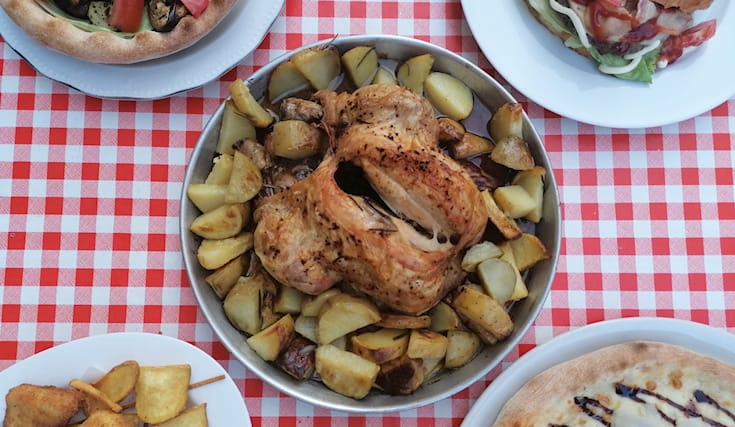 Pollo-arrosto-intero-x2_177891