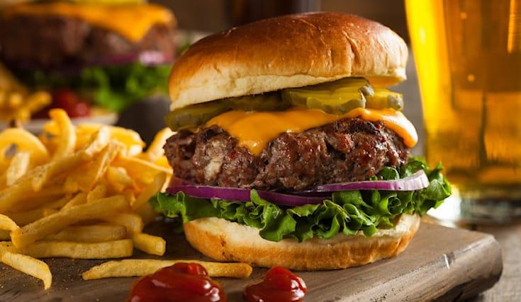 Menu-hamburger-tasty_178117