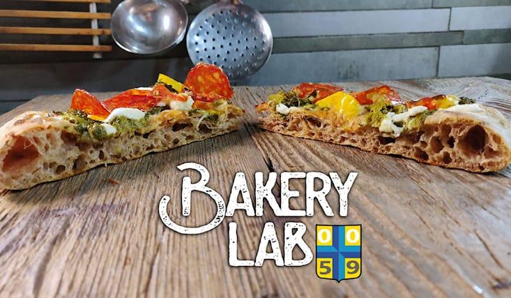 20-pranzo-0059bakerylab_178347
