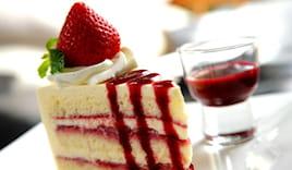 Torte gelato -30%