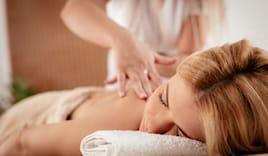 3 massaggi schienattiva
