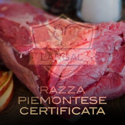 Pacco-scorta-carne-4-kg_178654