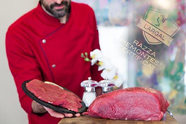 Pacco-scorta-carne-4-kg_178590