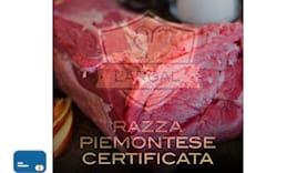 Pacco 'scorta' carne 4 kg