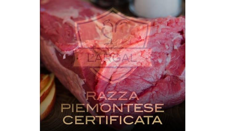 Pacco-scorta-carne-4-kg_178655