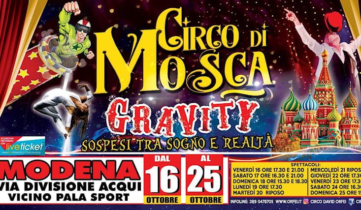 Circo-di-mosca-gravity_178652