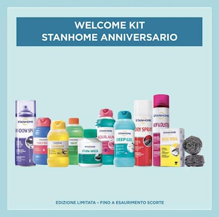 Welcome-kit-a-scelta_178662