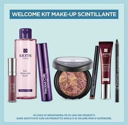 Welcome-kit-a-scelta_178664